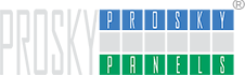 Prosky Panels®