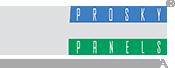 prosky logo