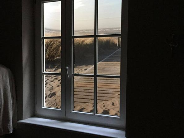 basement-egress-window2