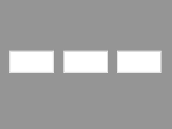 60120-Y3A ↕0,6m↔4,2m