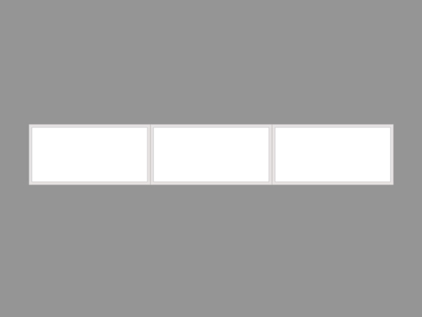 60120-Y3B ↕0,6m↔3,6m