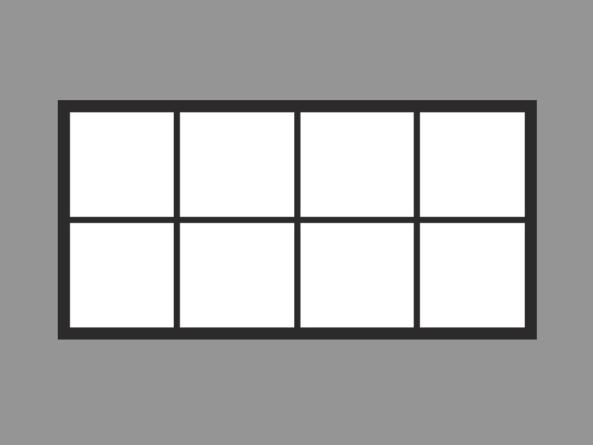 60120GS-Y ↕0,6m↔1,2m