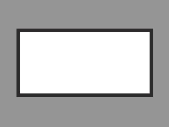 60120S-Y ↕0,6m↔1,2m