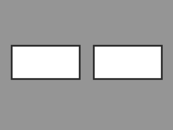 60120S-Y2A ↕0,6m↔2,7m