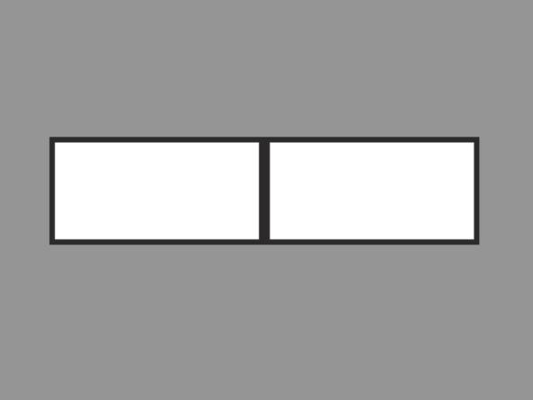 60120S-Y2B ↕0,6m↔2,4m