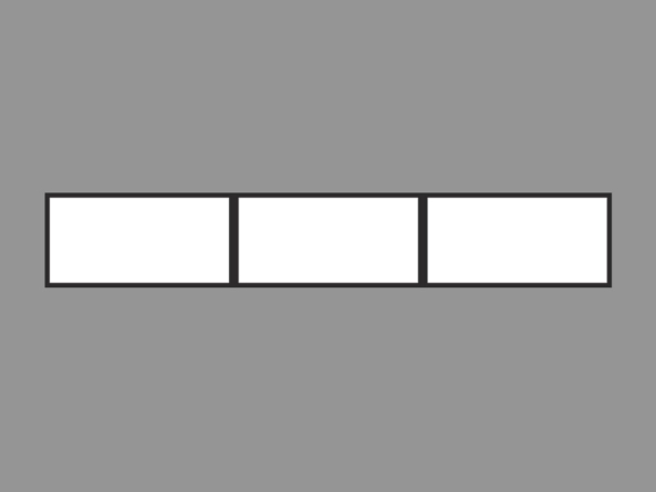 60120S-Y3B ↕0,6m↔3,6m