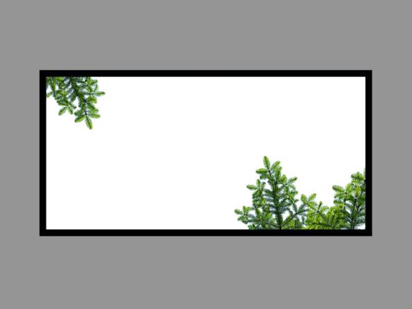 f29-sm60120-1x1 60x120cm LED panel