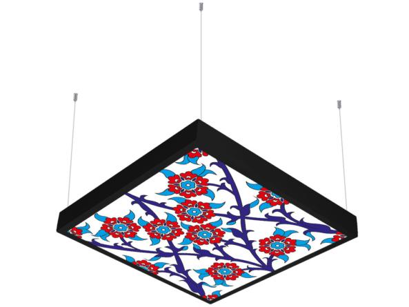 photo print led panel 600x600-10