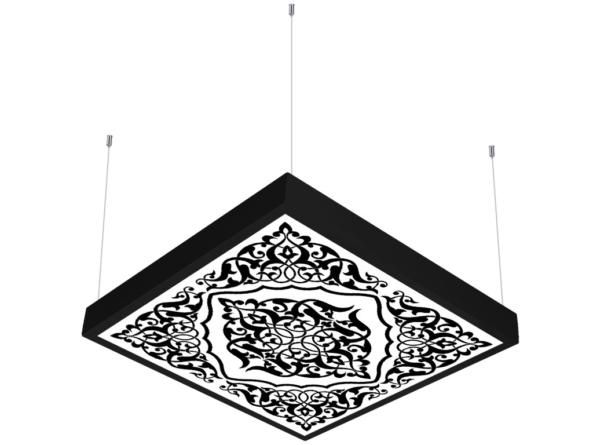 photo print led panel 600x600-12