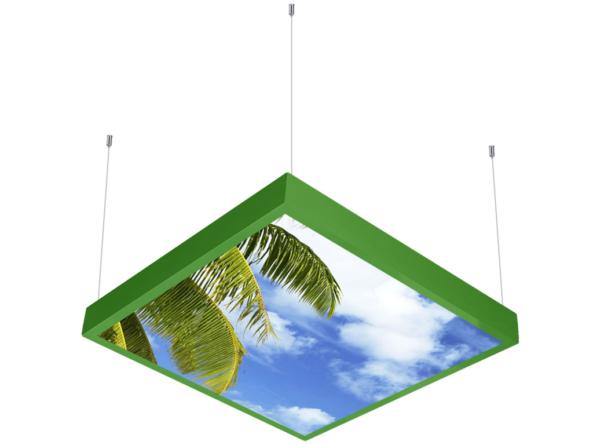 photo print led panel 600x600-6