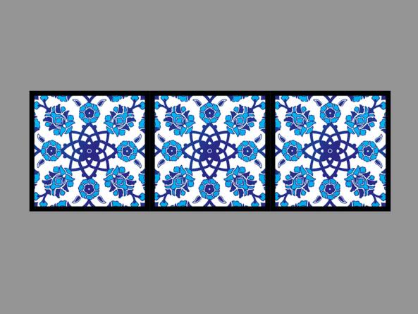 u2-sm6060-1x3